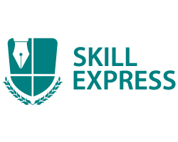 More about Skill Express