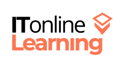 More about IT Online Learning