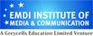 EMDI Institute of Media & Communications