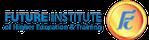 Future Institute of Higher Education Training for Ladies