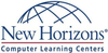 New Horizons Computer Learning Center-Dubai