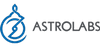 AstroLabs Academy
