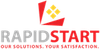 Rapidstart Pte Ltd