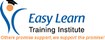 Easy Learn Training Institute
