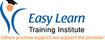 Easy Learn Training Institute