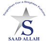 saad Allah Management Training& consultancy