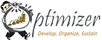 Optimizer Middle East Accountants Management Consultants and Training
