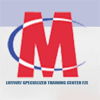 Lifeway Specialized Training Center