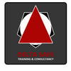 DELTA SAFE TRAINING AND CONSULTANCY