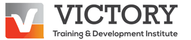 Victory Training and Development Institute