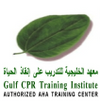 Gulf CPR Training Institute