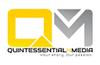 QFM Consultancy Management