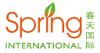Spring College International