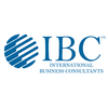 International Business Consultants