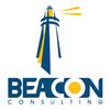 Beacon Consulting EG