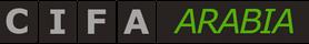 CIFA ARABIA