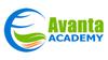 Avanta Academy