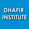 Dhafir Institute