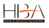 FORMUL'A Hair and Beauty Academy