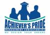 Achievers Pride Management Consultancies