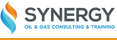 Synergy Oil & Gas Consulting and Training