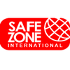 Safe Zone International