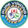 Pure Visions Training & Consultancy