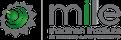 Madinah Institute for Leadership and Entrepreneurship