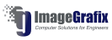 ImageGrafix Software FZCO