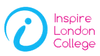 Inspire London College
