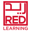 Red Learning