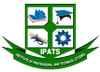 Institute of Professional and Technical Studies (IPATS)