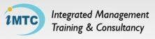 More about Chicago Management Training Institute