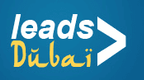 More about Leads Dubai