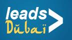 More about Leads Dubai