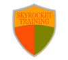 More about Sky Rocket Training