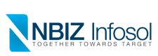 More about NBIZ INFOSOL
