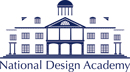 More about National Design Academy (NDA)