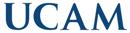 More about UCAM Espanol Institute