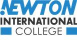 More about Newton International College