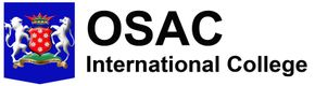 More about Osac International College