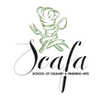 More about Scafa