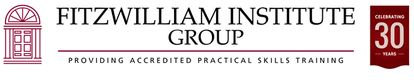 More about Fitzwilliam Institute Group