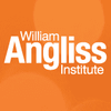 More about William Angliss Institute