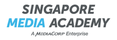 More about Singapore Media Academy
