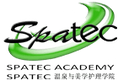 More about Spatec Academy