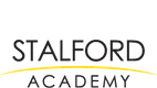 More about Stalford Academy