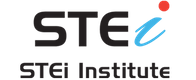 More about STEI Institute