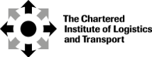 More about The Chartered Institute Of Logistics And Transport Singapore