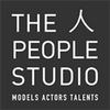 More about The People Studio